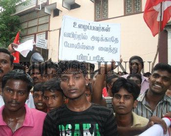 Image Id : 117364179 <span>Date : 2010-08-02 <span>Category : Politics</span>
