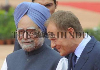 Image Id : 118034073 <span>Date : 2010-09-07 <span>Category : Politics</span>