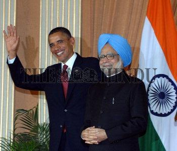 Image Id : 119205865 <span>Date : 2010-11-08 <span>Category : Politics</span>