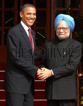 Image Id : 119207273 <span>Date : 2010-11-08 <span>Category : Politics</span>