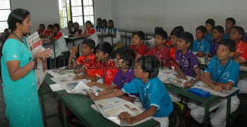 Image Id : 120440534 <span>Date : 2011-01-12 <span>Category : Education</span>