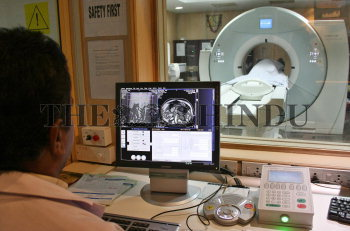 Image Id : 121200750 <span>Date : 2011-02-10 <span>Category : Health</span>