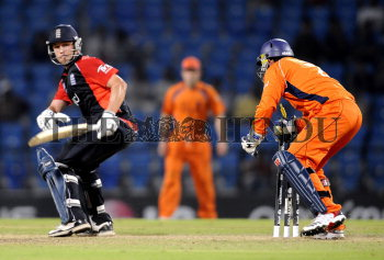 Image Id : 121584945 <span>Date : 2011-02-22 <span>Category : Sport</span>