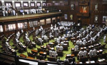 Image Id : 122312705 <span>Date : 2011-03-14 <span>Category : Politics</span>