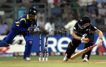 Image Id : 122483991 <span>Date : 2011-03-18 <span>Category : Sport</span>