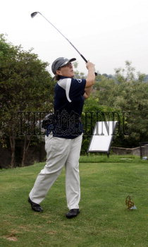 Image Id : 122731535 <span>Date : 2011-03-26 <span>Category : Sport</span>