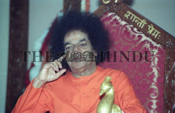 Image Id : 123521486 <span>Date : 2011-04-22 <span>Category : Religion and Belief</span>