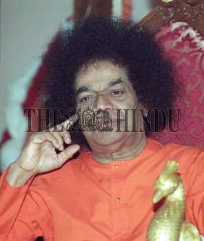 Image Id : 123521527 <span>Date : 2011-04-22 <span>Category : Religion and Belief</span>