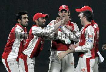 Image Id : 123537317 <span>Date : 2011-04-23 <span>Category : Sport</span>