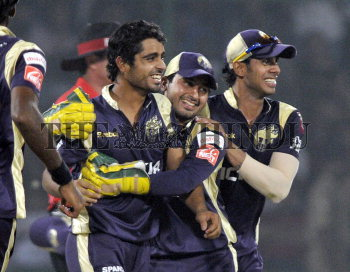 Image Id : 123695176 <span>Date : 2011-04-28 <span>Category : Sport</span>
