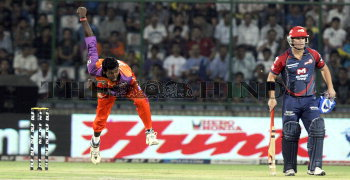 Image Id : 123824655 <span>Date : 2011-05-02 <span>Category : Sport</span>