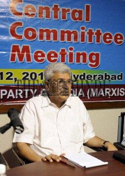 Image Id : 125083307 <span>Date : 2011-06-11 <span>Category : Politics</span>