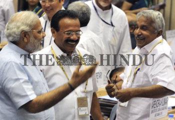 Image Id : 127855781 <span>Date : 2011-10-22 <span>Category : Politics</span>
