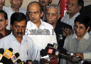 Image Id : 128082796 <span>Date : 2011-11-03 <span>Category : Politics</span>