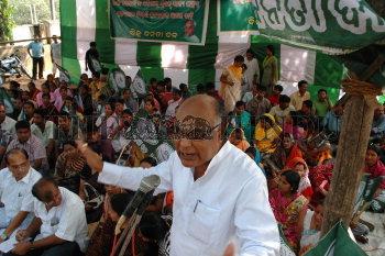 Image Id : 128745057 <span>Date : 2011-11-24 <span>Category : Politics</span>