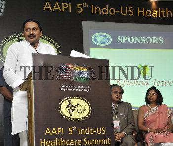 Image Id : 130011591 <span>Date : 2012-01-03 <span>Category : Health</span>