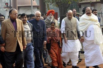 Image Id : 130092042 <span>Date : 2012-01-05 <span>Category : Politics</span>