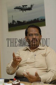Image Id : 130487994 <span>Date : 2012-01-11 <span>Category : Politics</span>