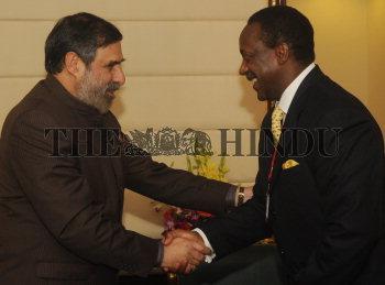 Image Id : 130749036 <span>Date : 2012-02-02 <span>Category : Politics</span>