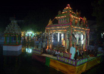 Image Id : 130882555 <span>Date : 2012-02-08 <span>Category : Religion and Belief</span>