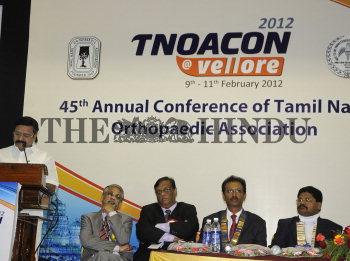 Image Id : 130937493 <span>Date : 2012-02-10 <span>Category : Health</span>