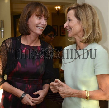Image Id : 131184155 <span>Date : 2012-02-21 <span>Category : Politics</span>
