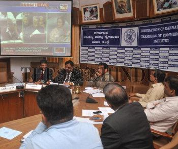 Image Id : 131744581 <span>Date : 2012-03-16 <span>Category : Politics</span>
