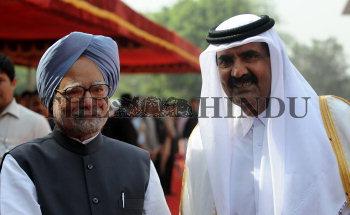 Image Id : 132293764 <span>Date : 2012-04-09 <span>Category : Politics</span>