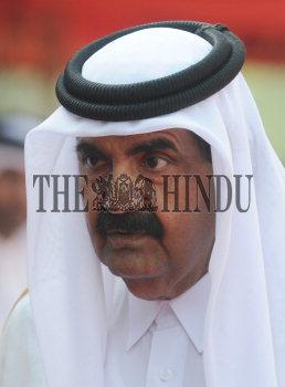 Image Id : 132295146 <span>Date : 2012-04-09 <span>Category : Politics</span>