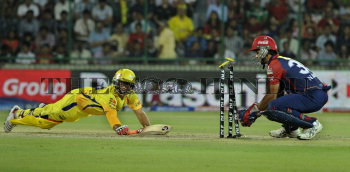 Image Id : 132320587 <span>Date : 2012-04-10 <span>Category : Sport</span>