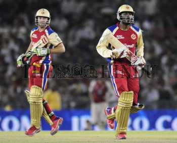 Image Id : 132568545 <span>Date : 2012-04-20 <span>Category : Sport</span>