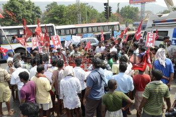 Image Id : 133370898 <span>Date : 2012-05-24 <span>Category : Politics</span>