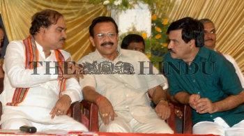Image Id : 133581076 <span>Date : 1970-01-01 <span>Category : Politics</span>
