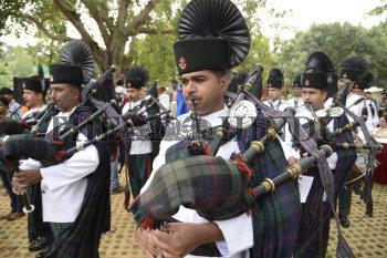 Image Id : 134893466 <span>Date : 2012-07-26 <span>Category : Politics</span>