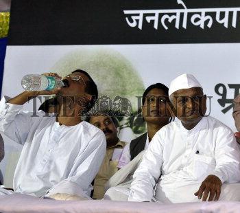 Image Id : 134945817 <span>Date : 2012-07-28 <span>Category : Politics</span>