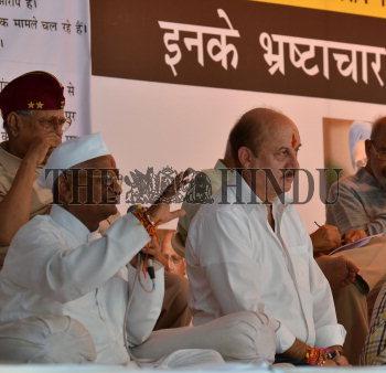 Image Id : 135096172 <span>Date : 2012-08-02 <span>Category : Politics</span>