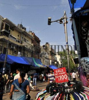 Image Id : 135375976 <span>Date : 2012-08-12 <span>Category : Politics</span>