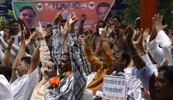 Image Id : 135606399 <span>Date : 2012-08-23 <span>Category : Politics</span>