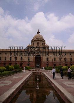Image Id : 135717249 <span>Date : 2012-08-28 <span>Category : Politics</span>