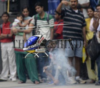Image Id : 135998465 <span>Date : 2012-09-08 <span>Category : Politics</span>