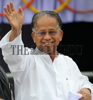 Image Id : 136022579 <span>Date : 2012-09-09 <span>Category : Politics</span>