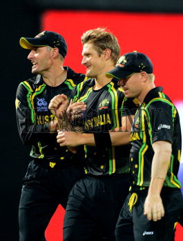 Image Id : 136674725 <span>Date : 2012-09-28 <span>Category : Sport</span>