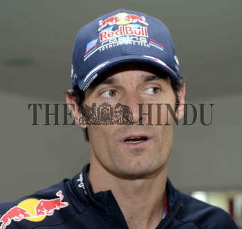 Image Id : 137545704 <span>Date : 2012-10-24 <span>Category : Sport</span>