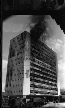 Image Id : 2202347517 <span>Date : 1975-07-12 <span>Category : Disaster and Accident</span>