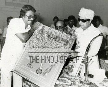 Image Id : 138245633 <span>Date : 1983-01-24 <span>Category : Politics</span>