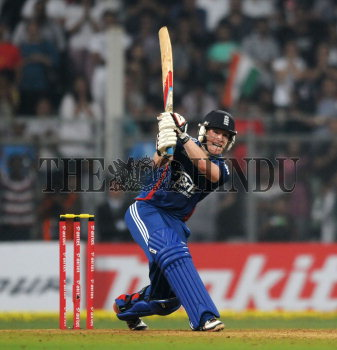 Image Id : 139078955 <span>Date : 2012-12-22 <span>Category : Sport</span>