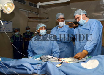 Image Id : 142495560 <span>Date : 2010-01-12 <span>Category : Health</span>