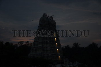 Image Id : 147589025 <span>Date : 2013-10-15 <span>Category : Religion and Belief</span>