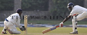 Image Id : 147944183 <span>Date : 2013-10-28 <span>Category : Sport</span>