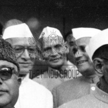 Image Id : 153333667 <span>Date : 1967-01-11 <span>Category : Politics</span>